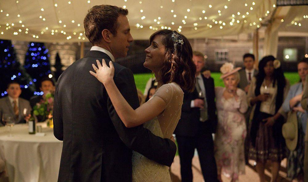 5 Film tentang Pernikahan yang Perlu Kamu Tonton Sebelum Menikah