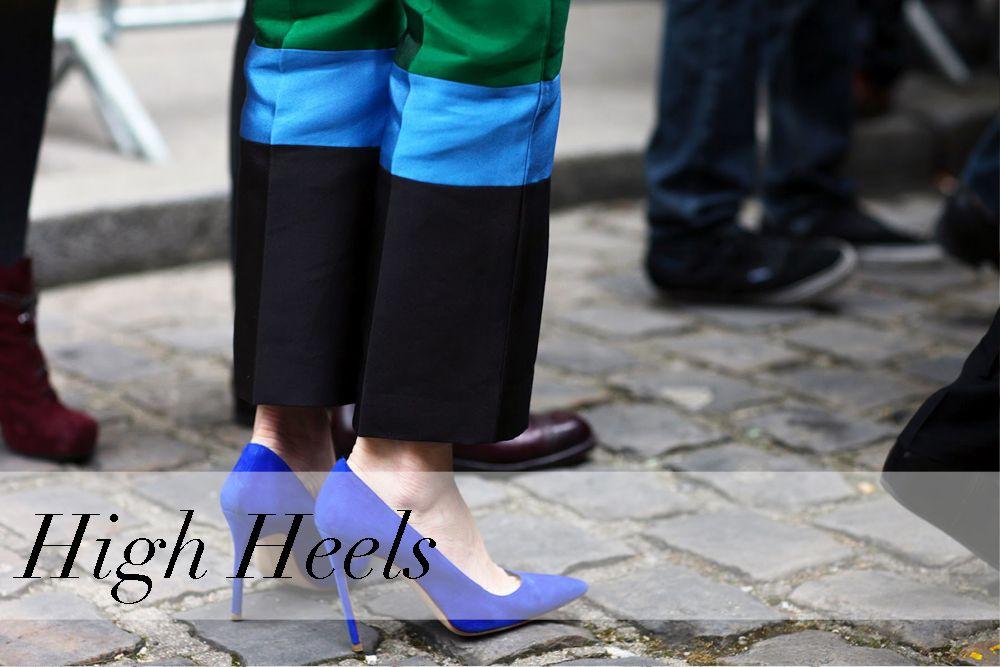 Mau Tampak Lebih Stylish dan Fashionable? Intip Tipsnya di Sini