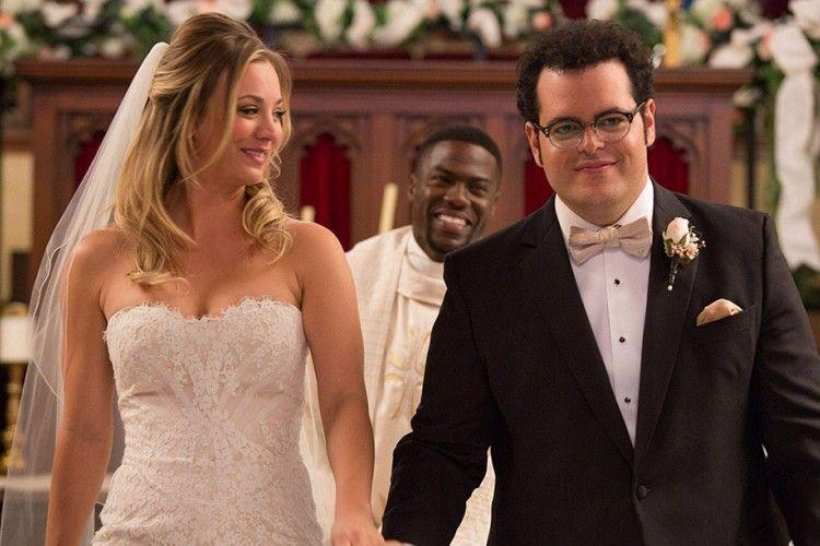 Selain Budget, Inilah 7 Hal Penting yang Nggak Boleh Lupa Saat Merencanakan Pernikahan