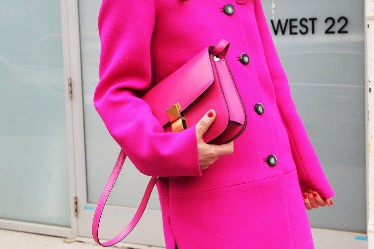 Nggak Perlu Bingung untuk Memakai Tren Pink yang Kembali Lagi dengan 4 Tips dari Popbela!