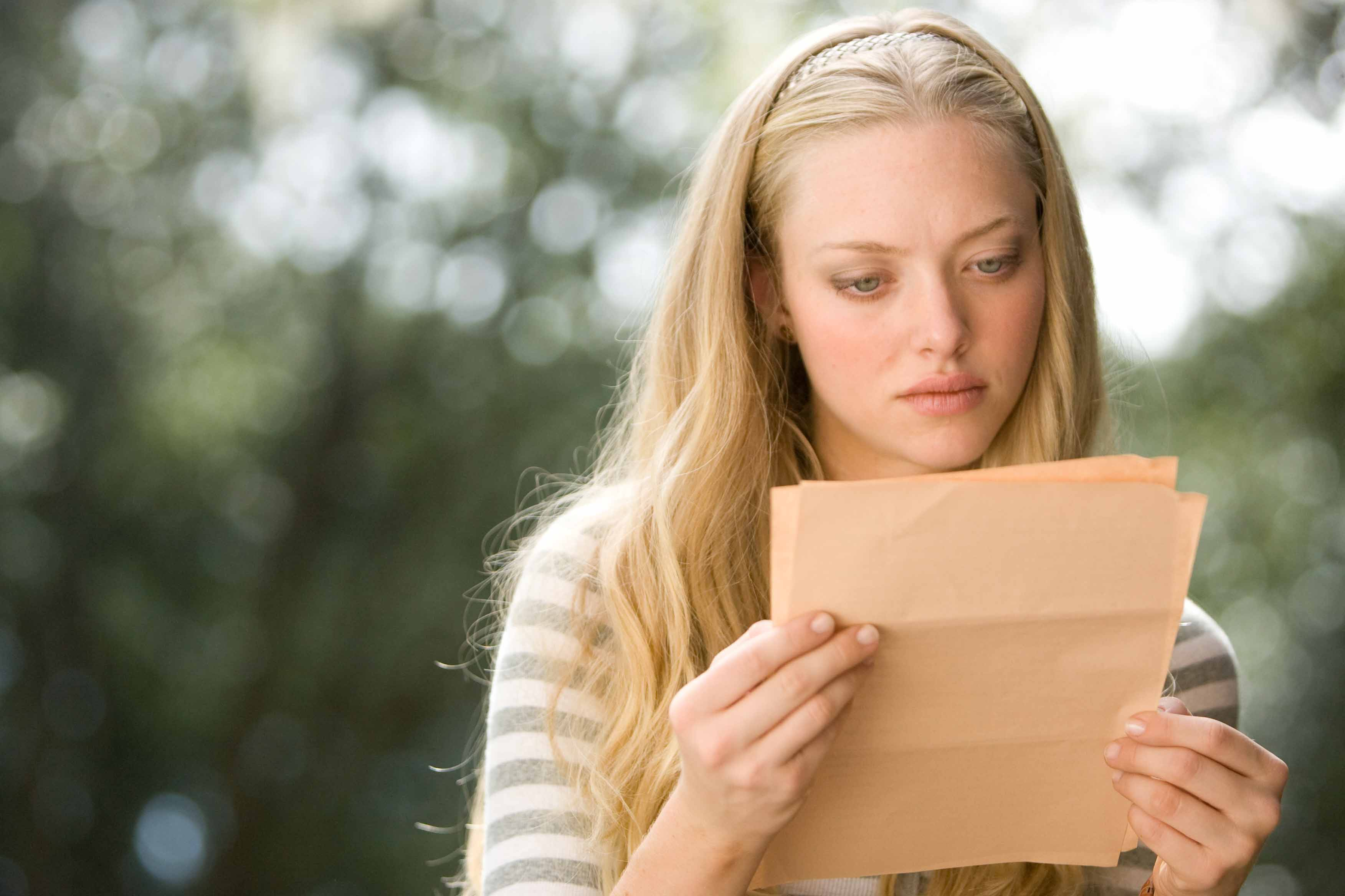 4 Hal yang Bikin Kamu Menyesal Kalau Minta Balikan Sama Mantan