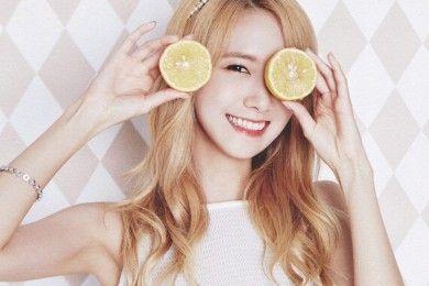 Meski Dilakukan Artis K-Pop Ternama, Diet Ini Tak Patut Kamu Coba