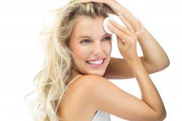 Malas Membersihkan Make Up? Ini Solusi Praktis Untukmu!