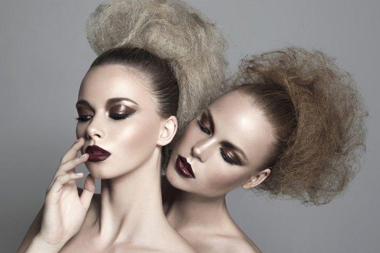 Bela, Jangan Percaya dengan 7 Mitos Makeup Ini
