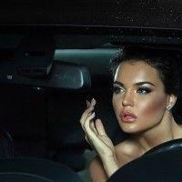 Super Sibuk? Coba 5 Tips Makeup Cepat dan Mudah Ini