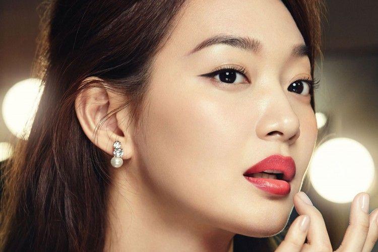 Tips Cantik Perempuan Korea yang Wajib Kamu Tahu!