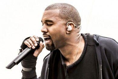 Mental Kanye West Terganggu, Ini 5 Sisi Positif dari Mata Psikolog