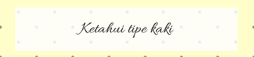 5 Tips dari Popbela Agar Kakimu Tetap Nyaman Saat Memakai Heels!