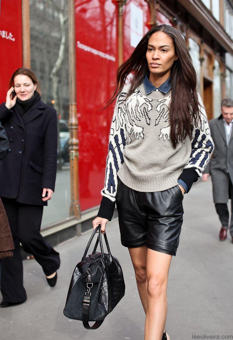 Bosan Mix N Match Pakai Celana Jeans? Ini Alternatif yang Nggak Kalah Chic!