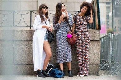 Exclusive dari Martina Fink: Dengan 3 Tips Ini, Kamu Akan Cantik Luar dan Dalam!