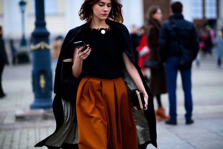 Yuk, Buat Gaya Minimalismu Lebih Segar dan Menarik Dengan 7 Tips Fashion Ini