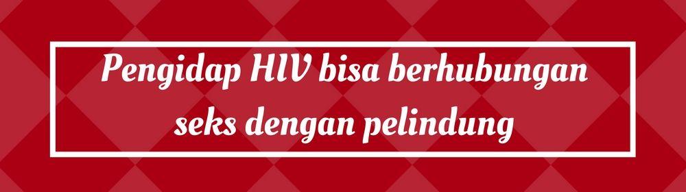 Simak 10 Fakta Mengejutkan yang Perlu Kamu Tahu tentang HIV dan AIDS