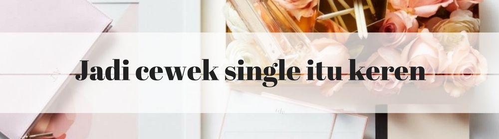 Single, Kenapa Nggak? Inilah 3 Alasan Popbela Kagum dengan Pendirian Cinta Laura