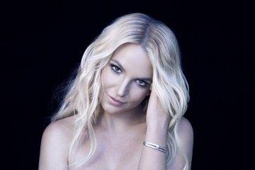 Ternyata 13 Lirik Lagu Ini Berhasil Membuat Britney Spears Move On Dari Mantan Pacarnya!