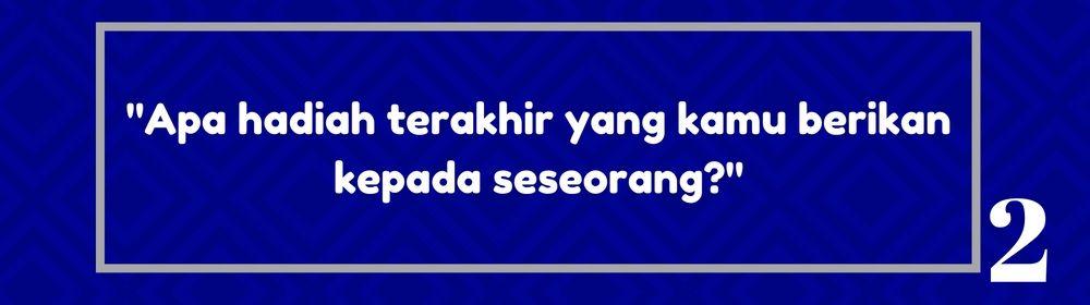 2-c5bbd26a0395983cec4d88f486d50b93.jpg