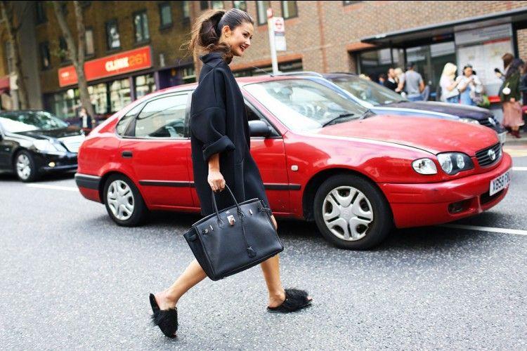 6 Outfit Idea Paling Instagramable Yang Patut Kamu Coba