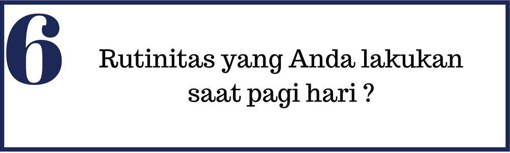 Alinka: As Talented As Man #BanggaJadiPerempuan
