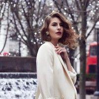 Exclusive dari Martina Fink: Intip 5 Rahasia Mendapatkan Kulit Bersinar di Musim Liburan!