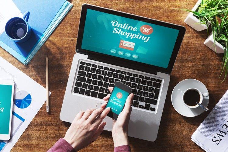 It's Shopping Time! Simak 7 Cara Cerdas Belanja Online Saat Harbolnas