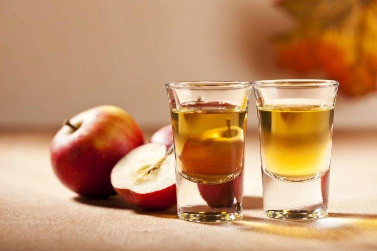 Inilah 5 Manfaat Terbaik dari Cuka Apel untuk Kulit Wajah