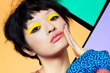 5 Trik Makeup Ini Ternyata Bisa Beri Hasil Maksimal