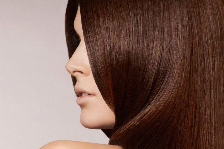 Cara Ampuh Mendapatkan Rambut Sehat dan Berkilau
