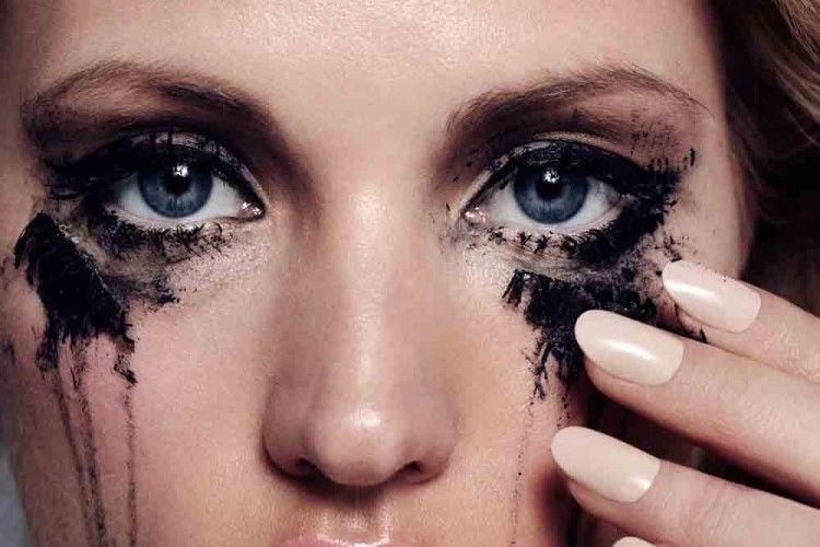 Hindari 5 Kesalahan Ini Supaya Bulu Mata Lentik dan Tebal