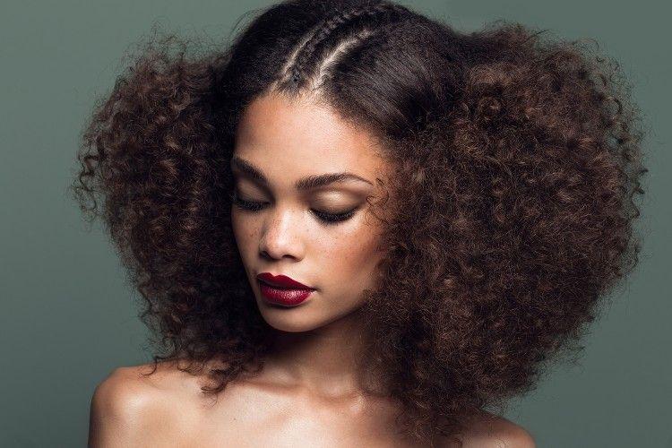9 Tips Yang Wajib Kamu Coba Jika Ingin Rambutmu Tetap Indah