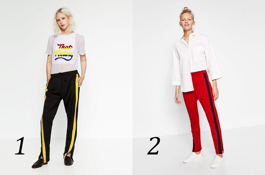 Ucapkan Selamat Tinggal Pada Celana Joggers dan Pilih Celana Trending Ini