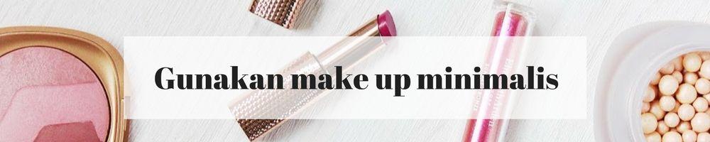 7 Tips Rawat Kecantikan Singkat Buat Kamu yang Tak Punya Waktu Luang