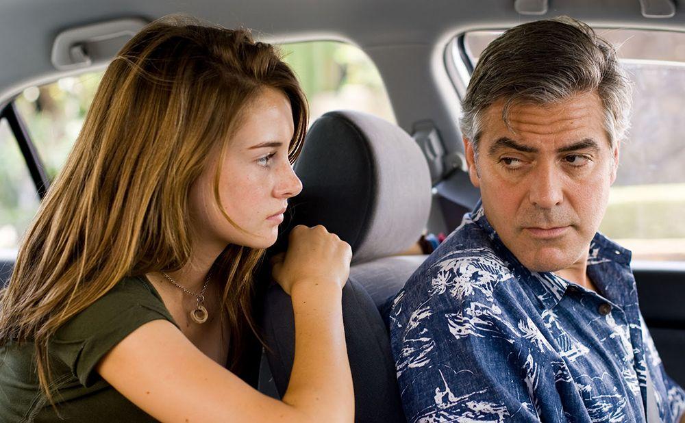 5 Alasan Ayah Selalu Jadi Cinta Terbaik Bagi Setiap Putrinya