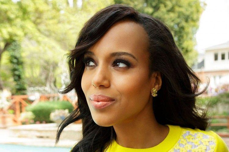 Usia 20an Belum Sukses? Tenang, Para Wanita Ini Berhasil Capai Kesuksesan di Usia 30an