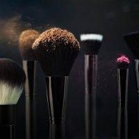 Exclusive Dari Martina Fink: 3 Hal yang Harus Kamu Ketahui Tentang Makeup Brush