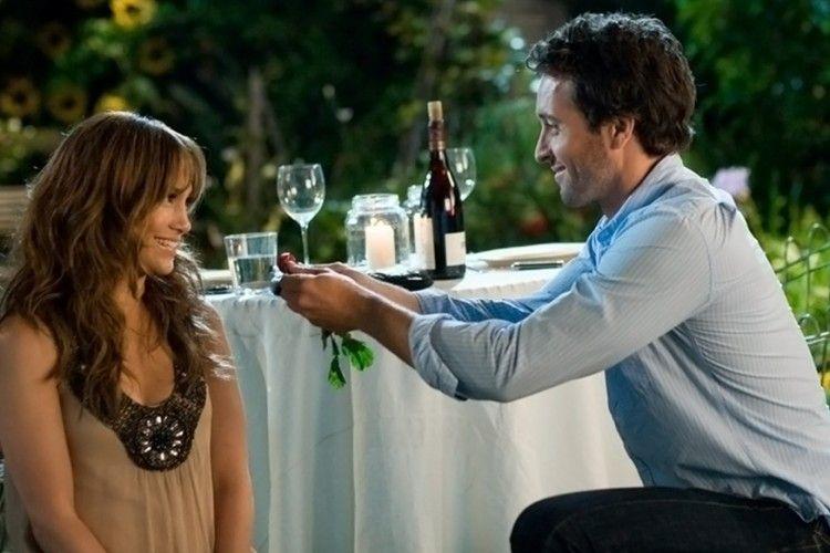 Bagi Pria, Ini 5 Momen Romantis yang Bisa Diberikan untuk Pacar