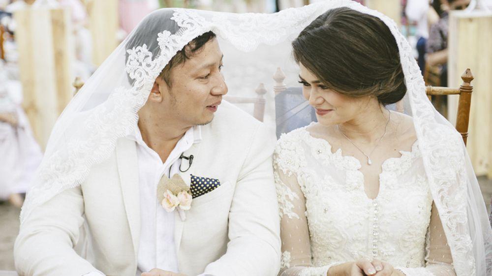 6 Pasangan Muda yang Bikin Tak Sabar untuk Segera Menikah dan Punya Anak