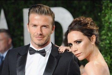 6 Kado Romantis Bernilai Fantastis Seleb Hollywood untuk Pasangannya