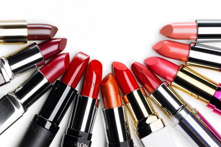 Tips dan Trik Jika Kamu Salah Beli Lipstick