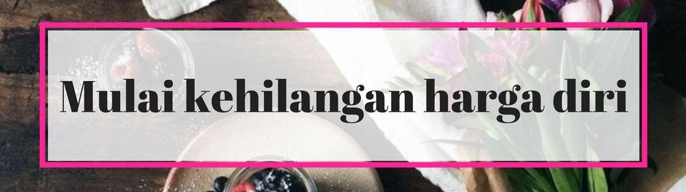Celine Evangelista Cemburu Berat, Stefan William Rela Keluar dari 'Anak Jalanan'?