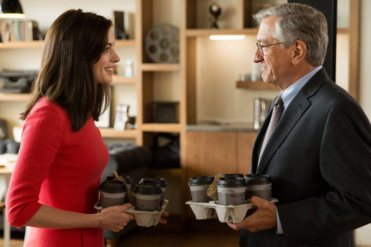 7 Rahasia Membuat Orang Lain Langsung Menyukaimu di Pertemuan Pertama