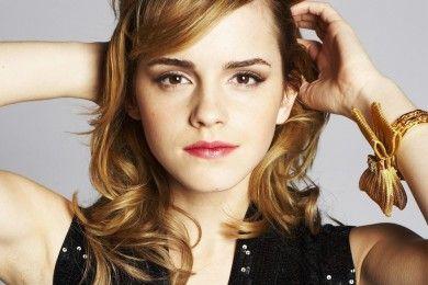 5 Pelajaran Hidup dari Emma Watson Ini Bisa Menjadi Inspirasimu