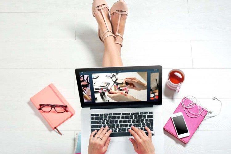 Inspiratif! Simak 3 Kebiasaan yang Selalu Dilakukan Para Blogger Sukses