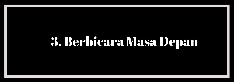 3 Tips yang Harus Kamu Lakukan Agar Makin Mesra setelah Bercinta