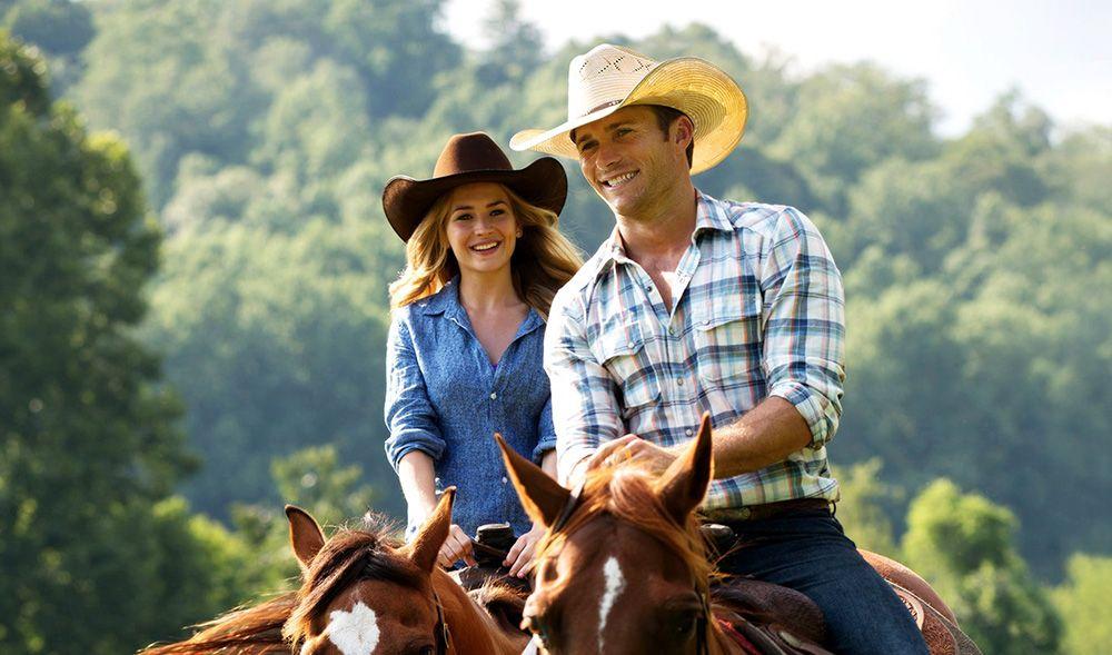 10 Cara Jitu Mencegah Pasanganmu Selingkuh