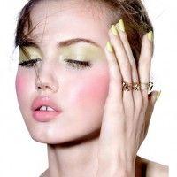 Terkesan Sederhana, 5 Rutinitas Pagi Hari Ini Berikan Efek Maksimal untuk Kecantikan