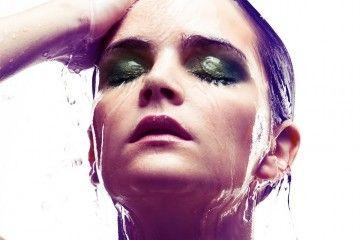 Rekomendasi 4 Pembersih Makeup dengan Sensasi Menyegarkan