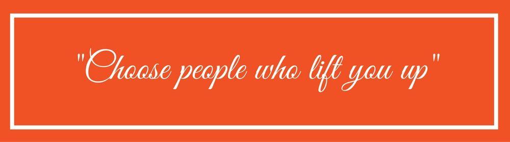 5 Quote Michelle Obama yang Buat Kamu Lebih Optimis Menjalani Hidup