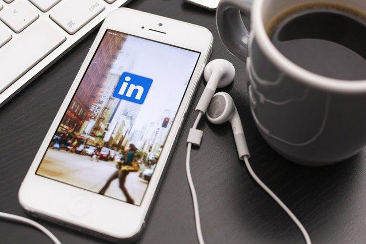 Agar Nampak Profesional, Lakukan 5 Tips Ini untuk Memaksimalkan Akun LinkedIn Kamu