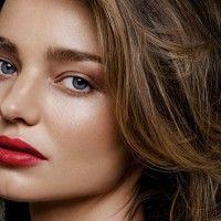 5 Rahasia Kecantikan Para Super Model yang Bisa Kamu Contek