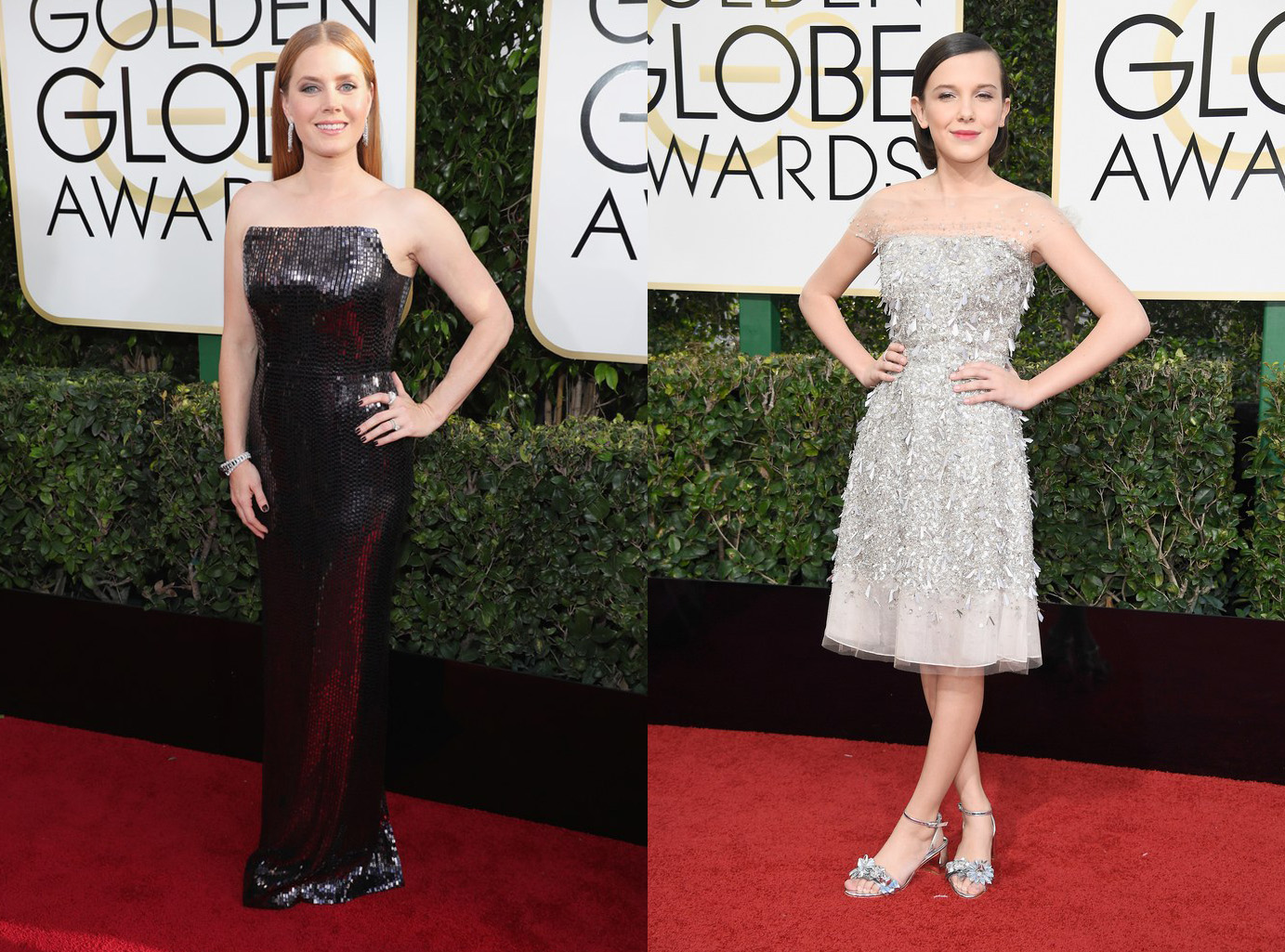 golden-globes-2017-karpet-merah-2-2fee00e2e7cd6a671bc4b0abf25e429c.JPG
