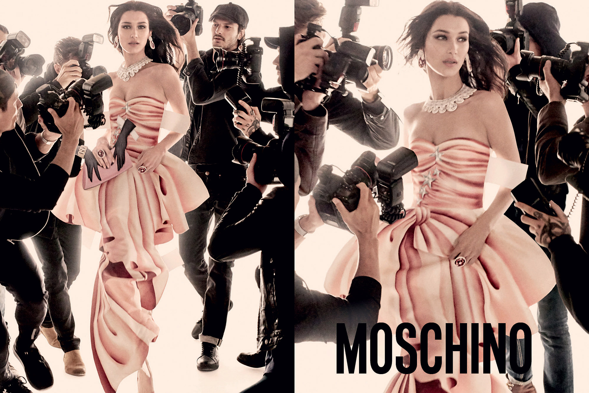 moschino-2-48322402f47af7e15d2b1f813b285147.jpg
